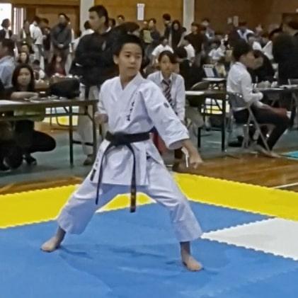 f:id:kaitokunaobakun:20181112163903j:plain