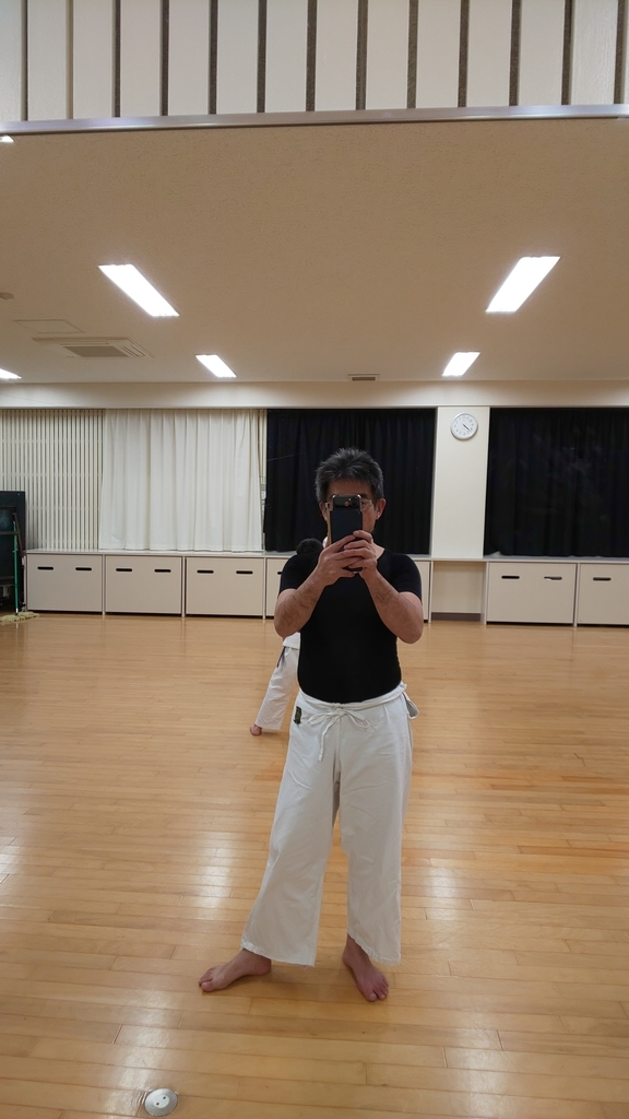 f:id:kaitokunaobakun:20190109095132j:plain