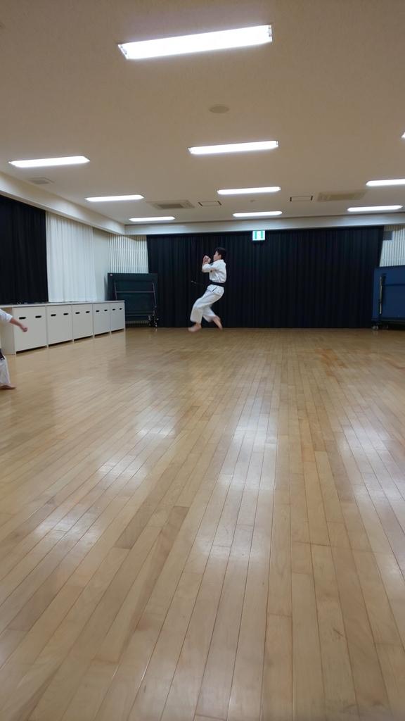 f:id:kaitokunaobakun:20190124162041j:plain