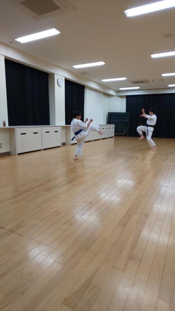 f:id:kaitokunaobakun:20190124162116j:plain