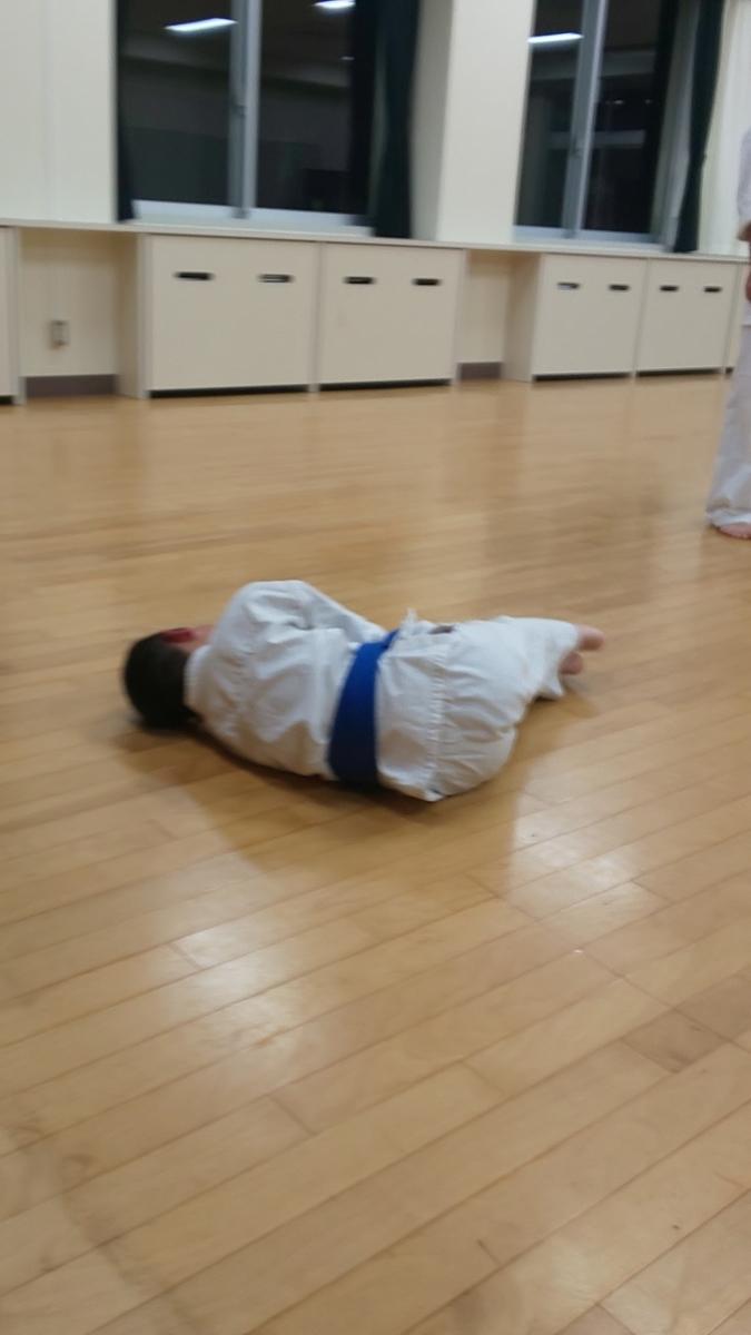 f:id:kaitokunaobakun:20190330214039j:plain