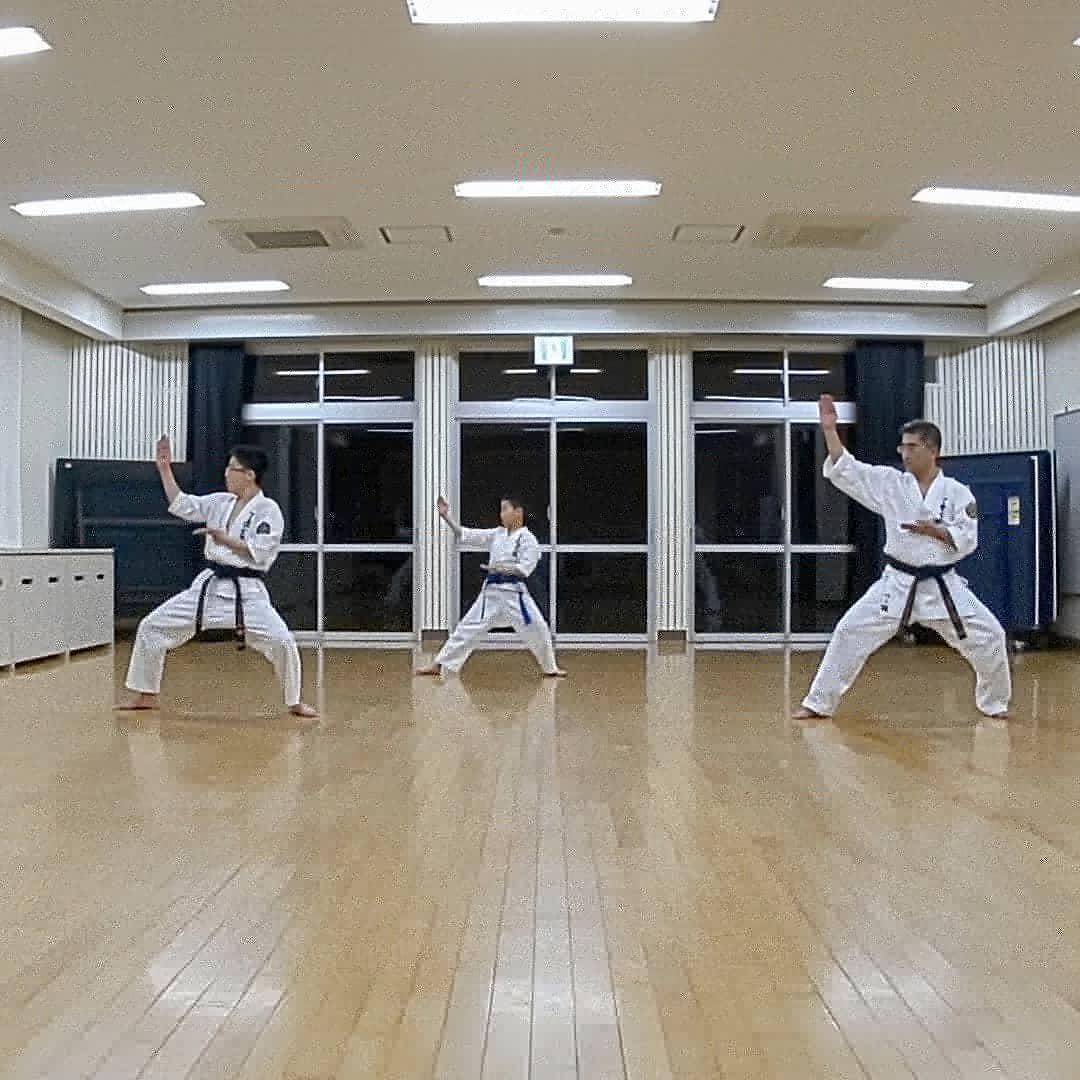 f:id:kaitokunaobakun:20190330214135j:plain