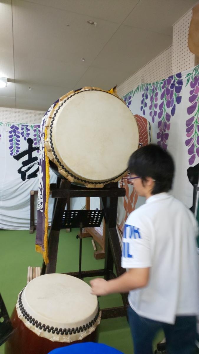 f:id:kaitokunaobakun:20190803123401j:plain