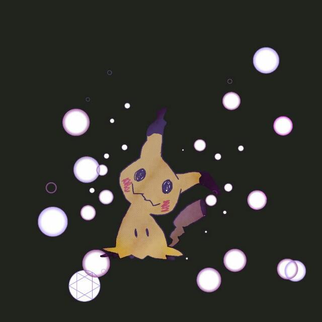 f:id:kaitokuyt-www:20180515221705j:image
