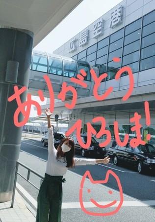 f:id:kaitopoketto:20190407221426j:plain