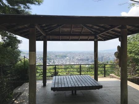 f:id:kaitopoketto:20190730114914j:plain