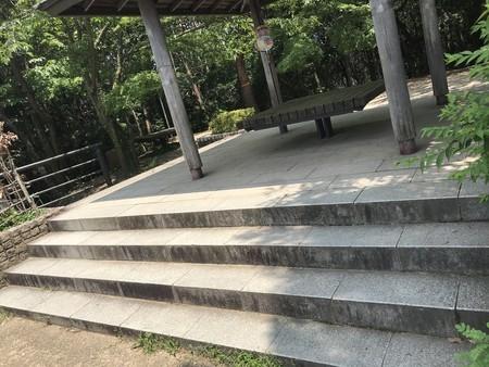 f:id:kaitopoketto:20190730114927j:plain