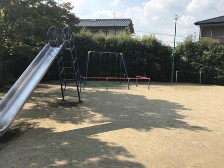 f:id:kaitopoketto:20190730154807j:plain