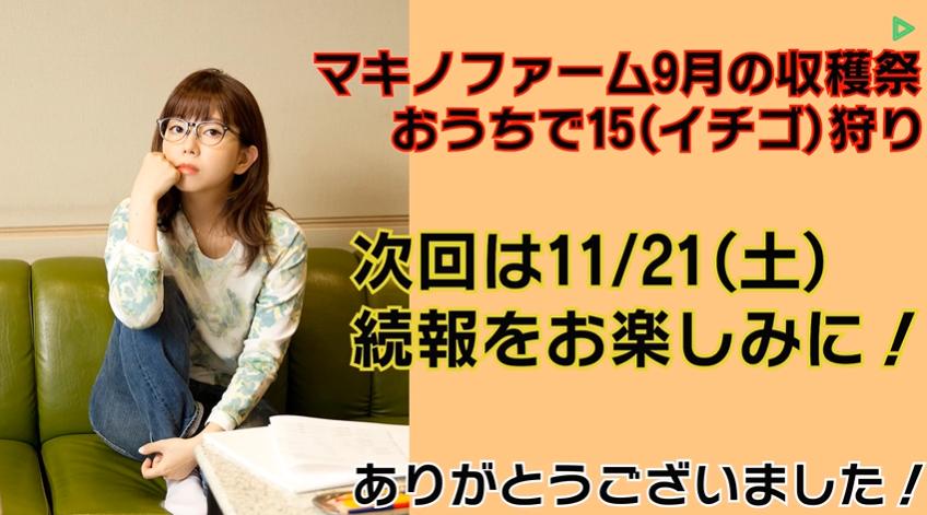 f:id:kaitopoketto:20200929210714p:plain