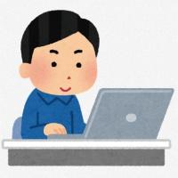 f:id:kaitori-master:20180821105507j:plain