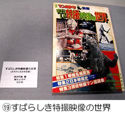 f:id:kaitosho:20201110111728j:plain