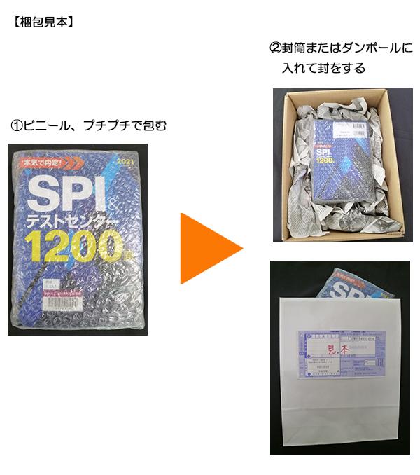 f:id:kaitosho:20210205122629j:plain