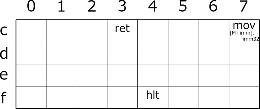 f:id:kaitou_ryaku:20171211195502p:plain:w400