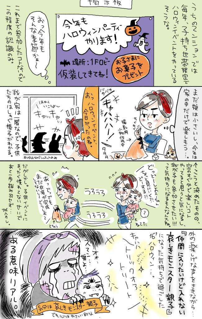 f:id:kaitousyoujyo_haha:20170302230546j:plain