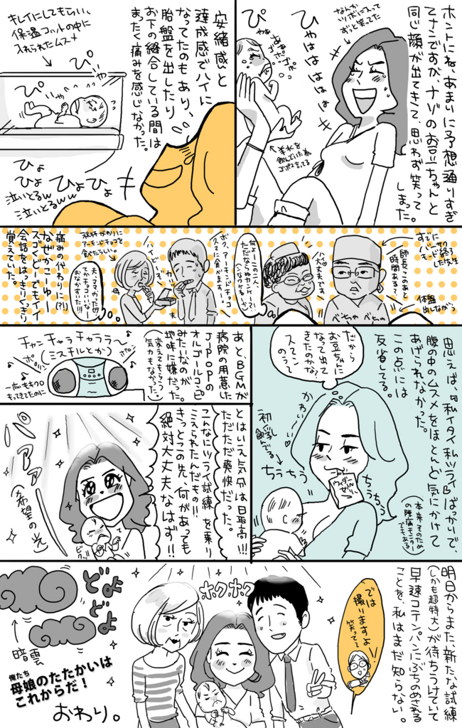 f:id:kaitousyoujyo_haha:20170303001119j:plain