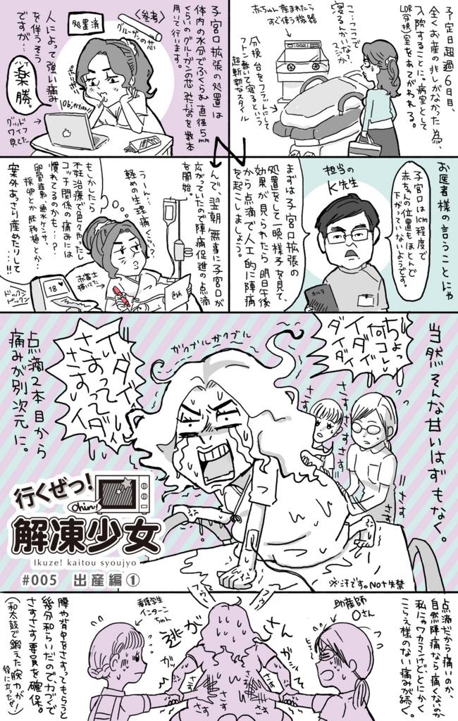 f:id:kaitousyoujyo_haha:20170303001237j:plain