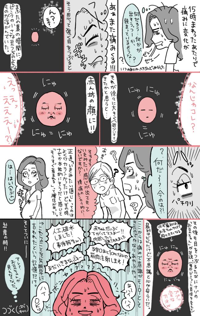 f:id:kaitousyoujyo_haha:20170303001239j:plain