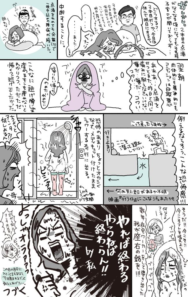 f:id:kaitousyoujyo_haha:20170303001557j:plain