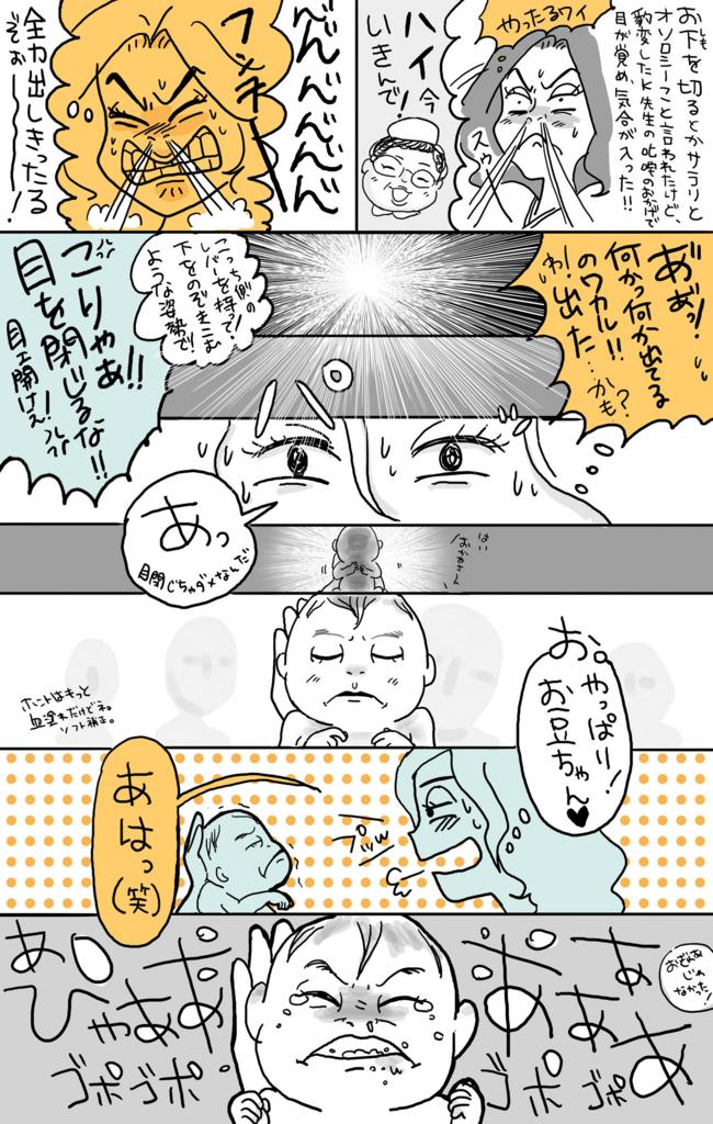 f:id:kaitousyoujyo_haha:20170303001811j:plain