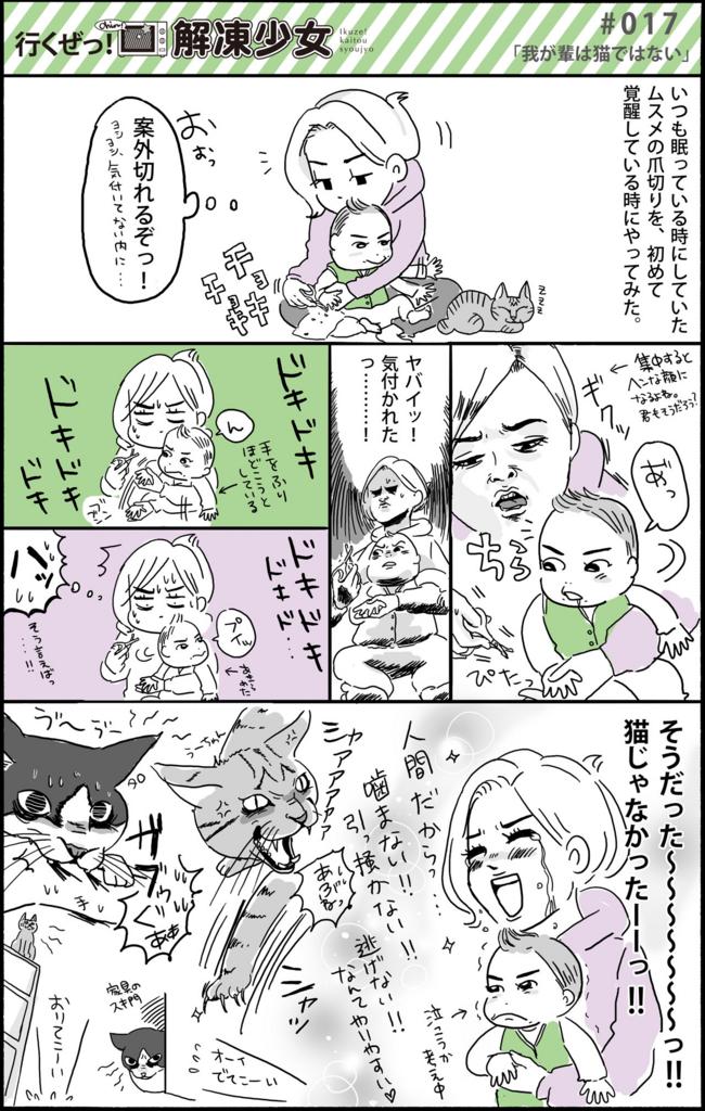 f:id:kaitousyoujyo_haha:20170305022900j:plain