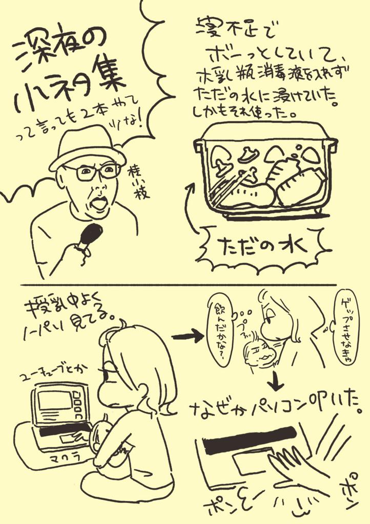 f:id:kaitousyoujyo_haha:20170305022909j:plain
