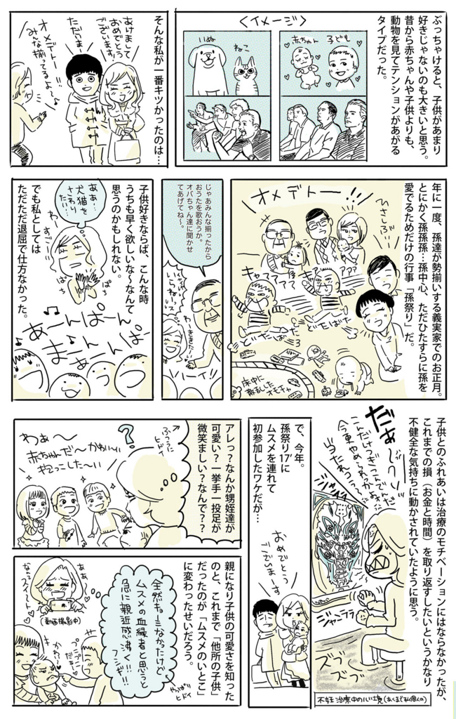 f:id:kaitousyoujyo_haha:20170305025142j:plain