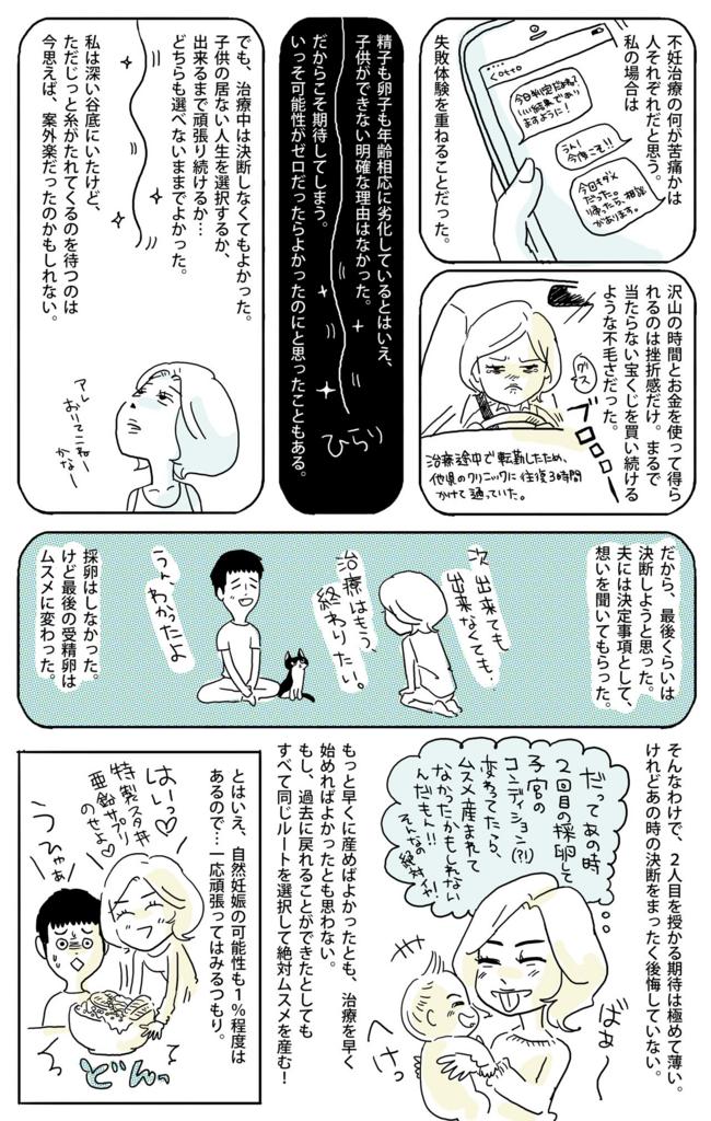 f:id:kaitousyoujyo_haha:20170305025159j:plain