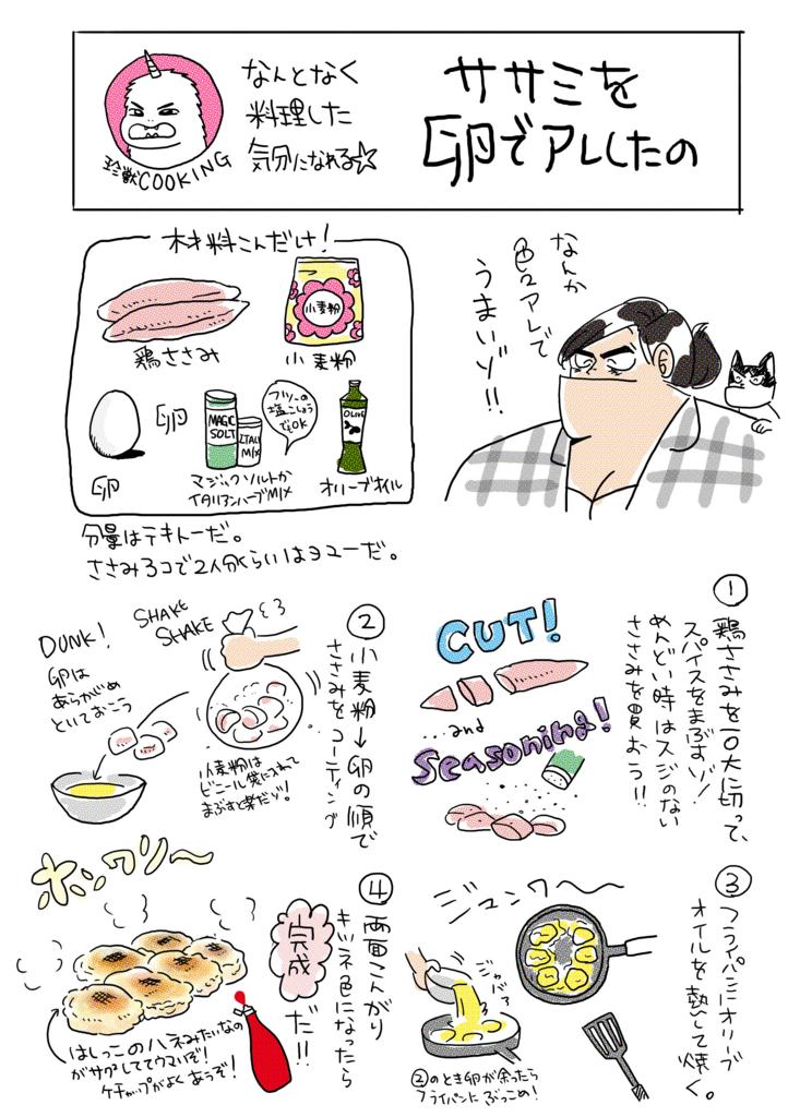 f:id:kaitousyoujyo_haha:20170305174400j:plain