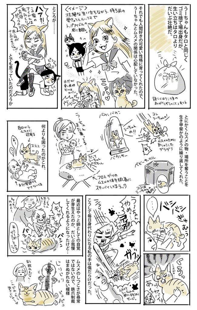f:id:kaitousyoujyo_haha:20170305181800j:plain