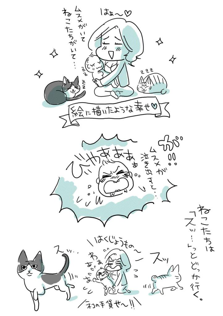 f:id:kaitousyoujyo_haha:20170305181828j:plain
