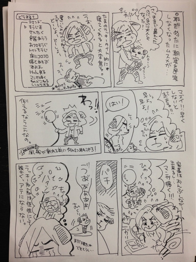 f:id:kaitousyoujyo_haha:20170305220752j:plain