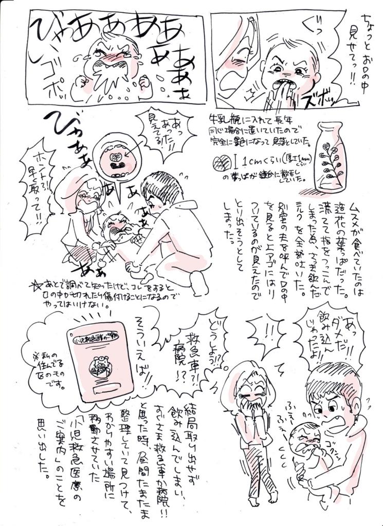 f:id:kaitousyoujyo_haha:20170305221851j:plain