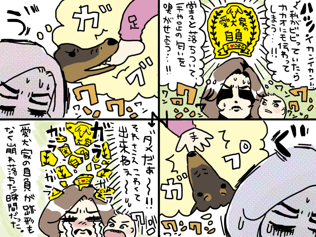 f:id:kaitousyoujyo_haha:20170323013759j:plain