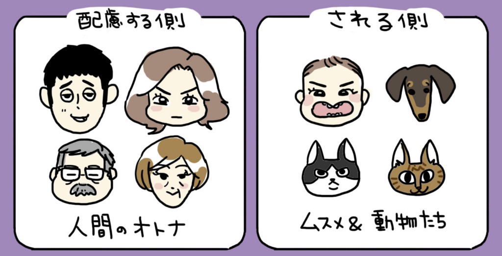 f:id:kaitousyoujyo_haha:20170323013808j:plain