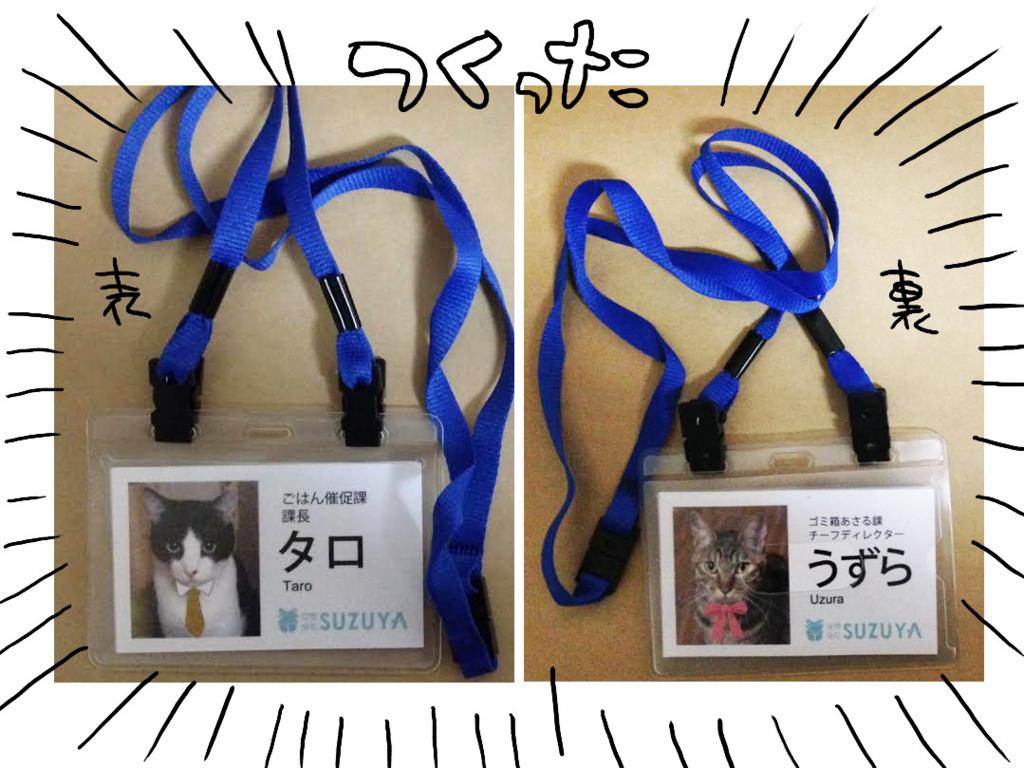 f:id:kaitousyoujyo_haha:20170415034848j:plain