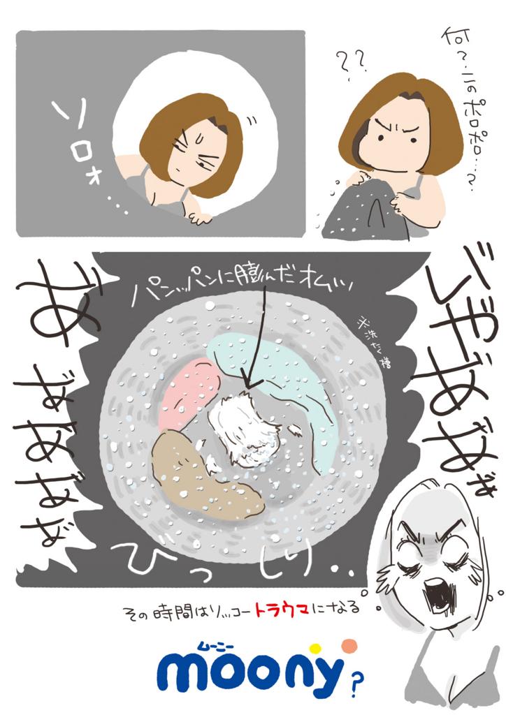 f:id:kaitousyoujyo_haha:20170513234818j:plain