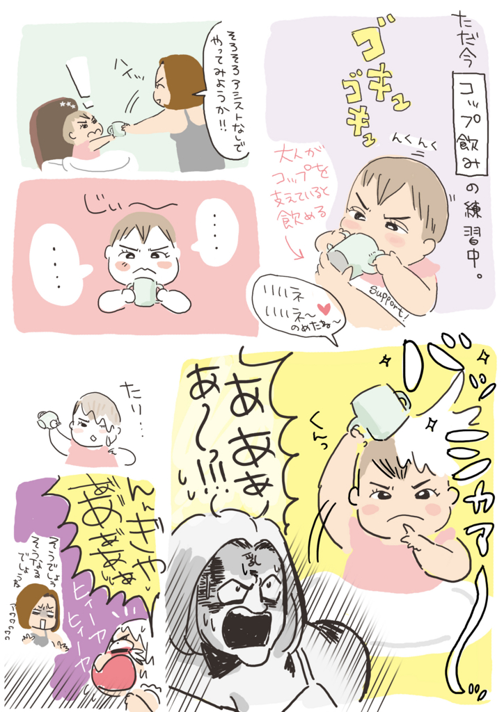 f:id:kaitousyoujyo_haha:20170516042421j:plain
