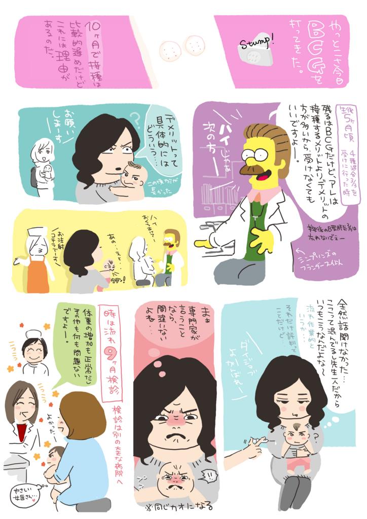 f:id:kaitousyoujyo_haha:20170518121625j:plain