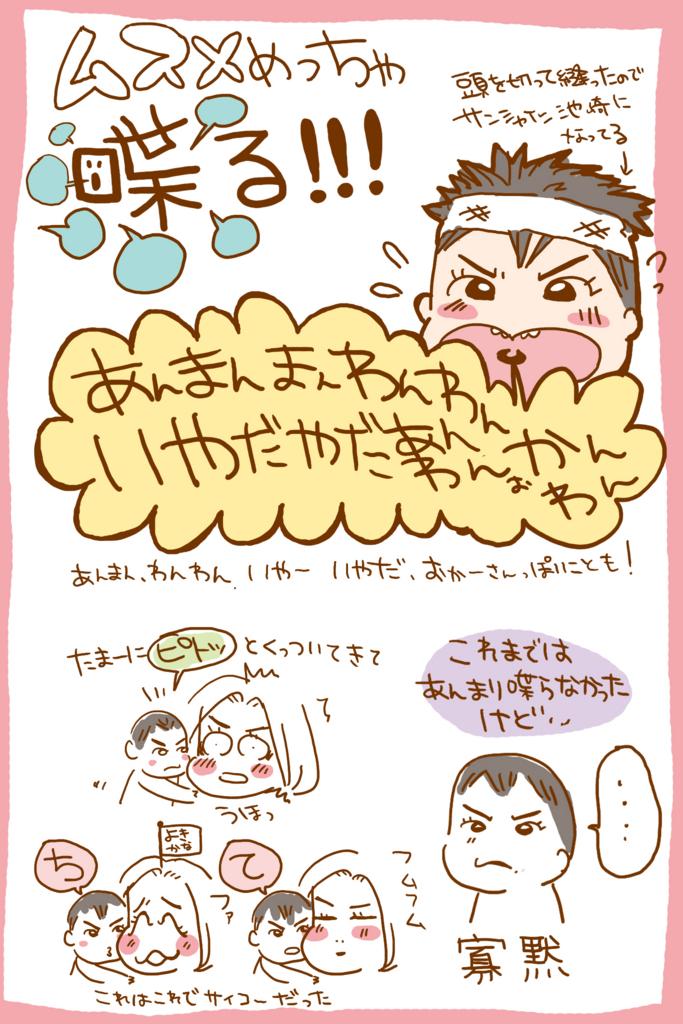 f:id:kaitousyoujyo_haha:20170615033323j:plain
