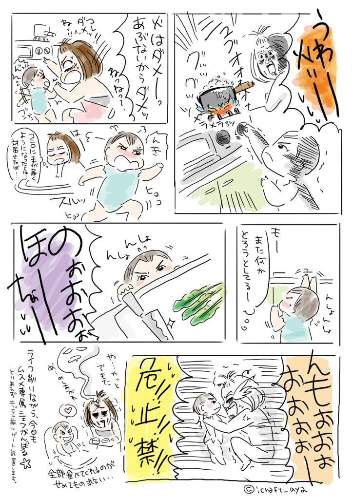 f:id:kaitousyoujyo_haha:20170615033352j:plain