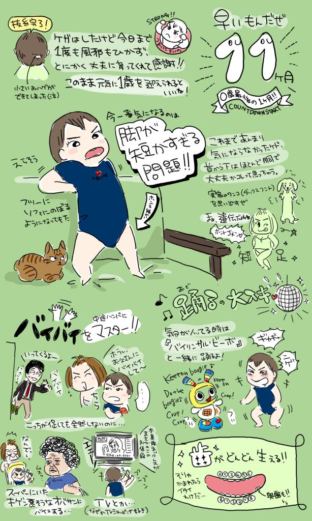 f:id:kaitousyoujyo_haha:20170615033458j:plain