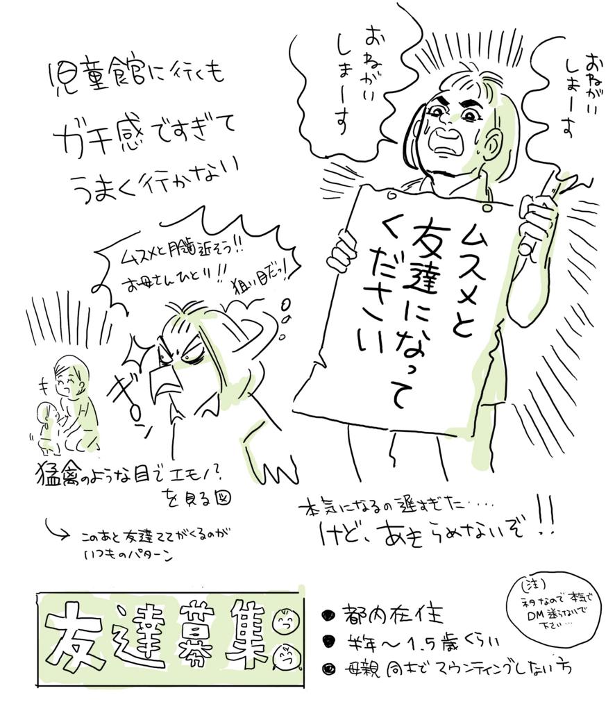 f:id:kaitousyoujyo_haha:20170617045349j:plain