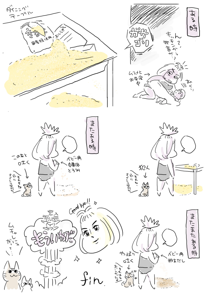 f:id:kaitousyoujyo_haha:20170618011248j:plain