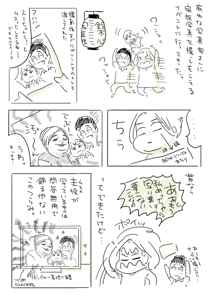 f:id:kaitousyoujyo_haha:20170619070558j:plain