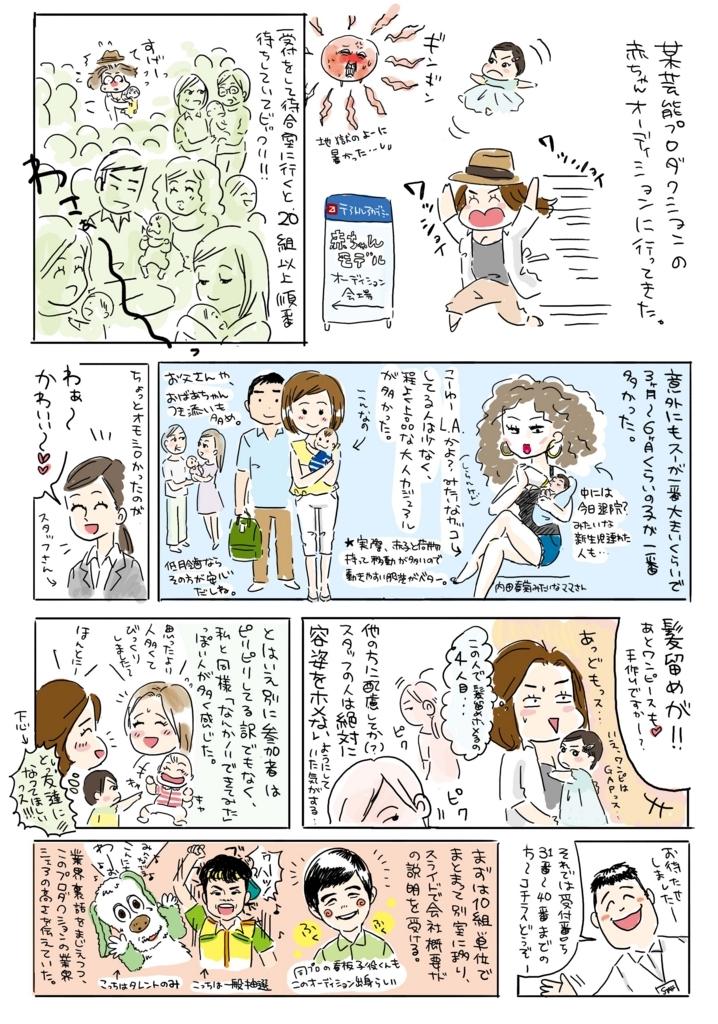 f:id:kaitousyoujyo_haha:20170621012027j:plain