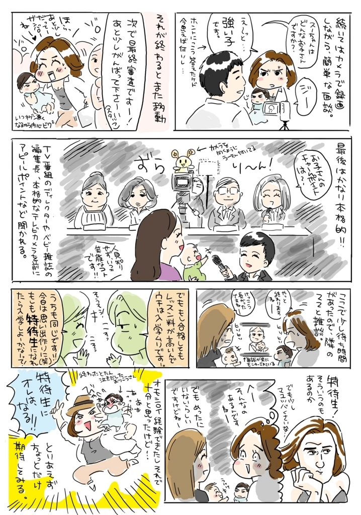 f:id:kaitousyoujyo_haha:20170621012045j:plain