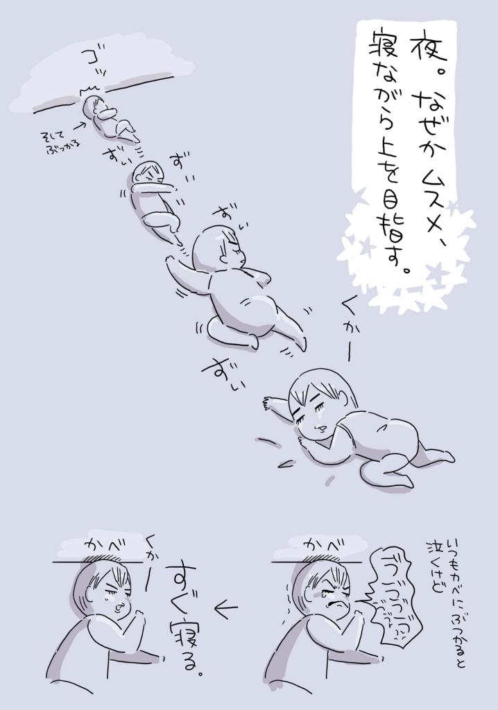 f:id:kaitousyoujyo_haha:20170622040749j:plain