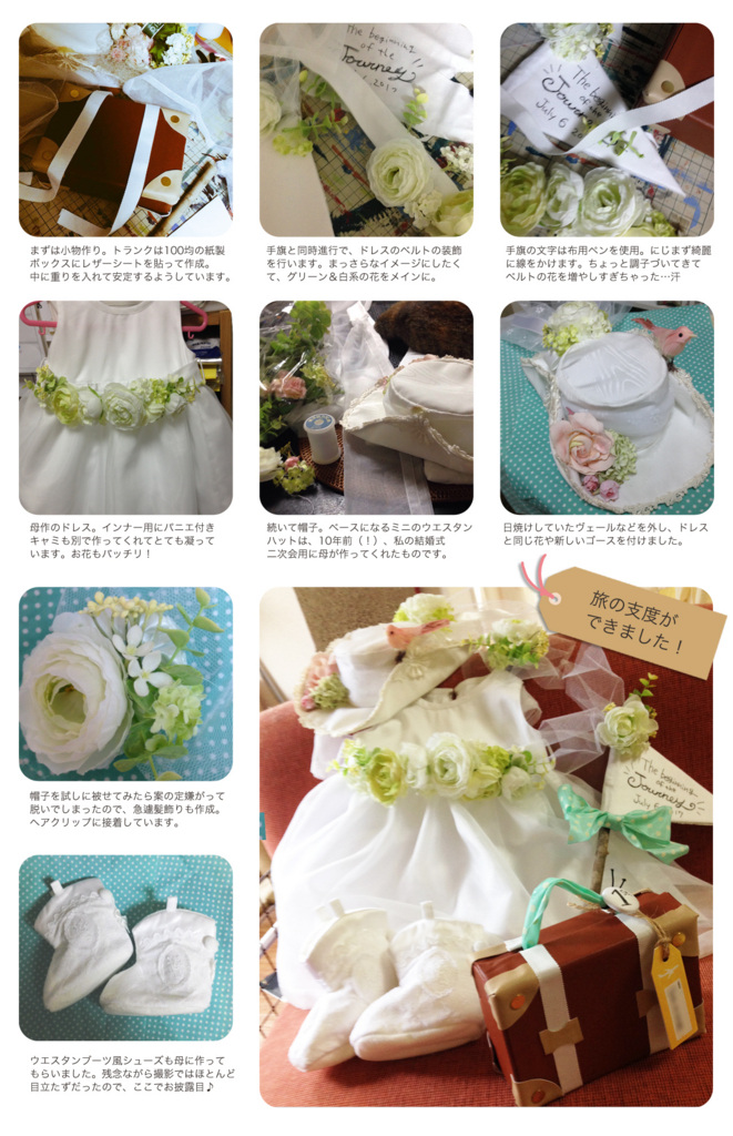 f:id:kaitousyoujyo_haha:20170703045009j:plain