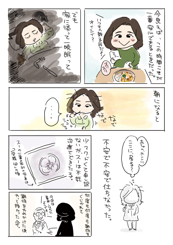 f:id:kaitousyoujyo_haha:20170706064319j:plain