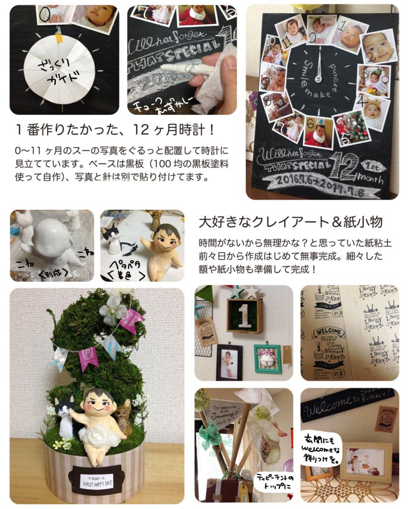 f:id:kaitousyoujyo_haha:20170717043306j:plain